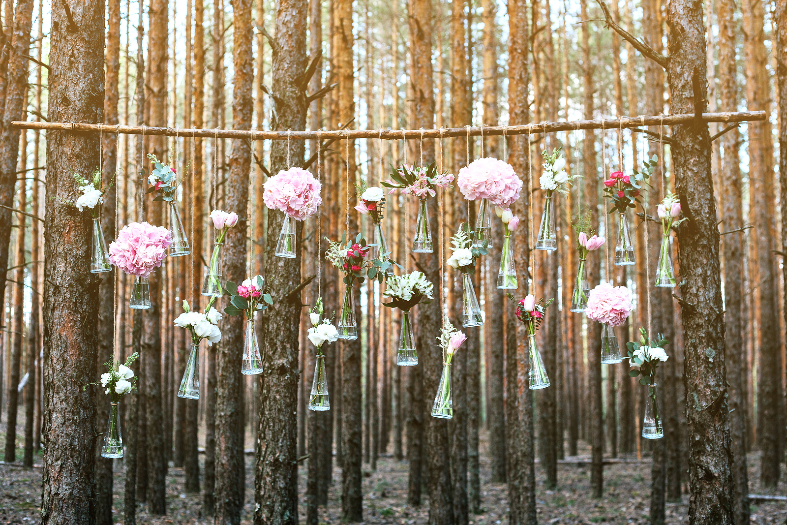 7 Essential Tips for Planning a Festival Wedding