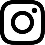 Juicy Jackets Instagram