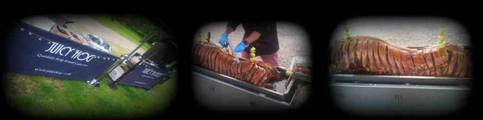 Hog Roast Caterers