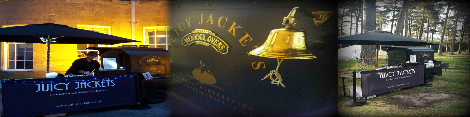 Juicy Jackets Price Promise
